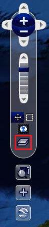 File:Map-nav-bar layers-icon.png